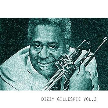 The Best of Dizzy Gillespie Vol. 3