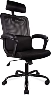 Best desk chairs used Reviews