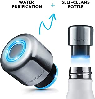 Best steripen adventurer opti uv water purifier Reviews