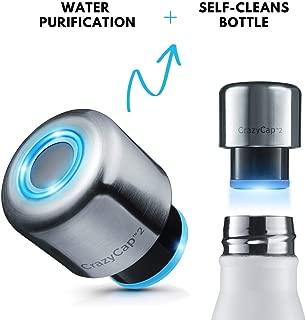 Best uv light pen for water treatment Reviews
