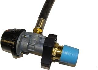TYQ-14A Regulator w/Hose Fits Dyna Glo Thermoheat Heater