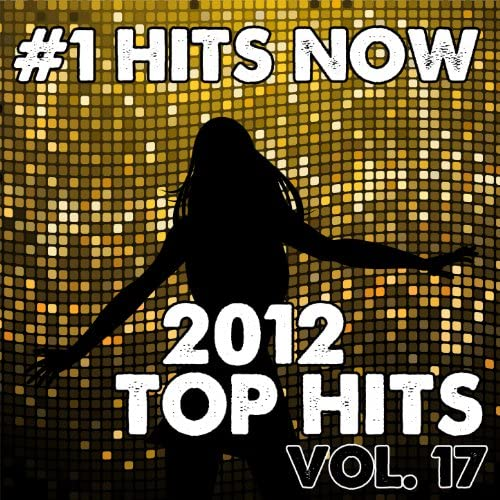 #1 Hits Now