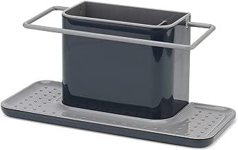 Joseph Joseph 85070 Sink Caddy, Large, Grey