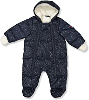 d36d40139 Amazon.com  Polarn O. Pyret - Polarn O. Pyret   Snow Wear   Jackets ...