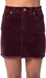 Rip Curl Women's Encore Skirt