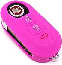 Suchergebnis Auf Für Fiat 500 Schlüssel