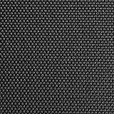 (19,98€/m) Yukon - Cordura® Stoff - robustes