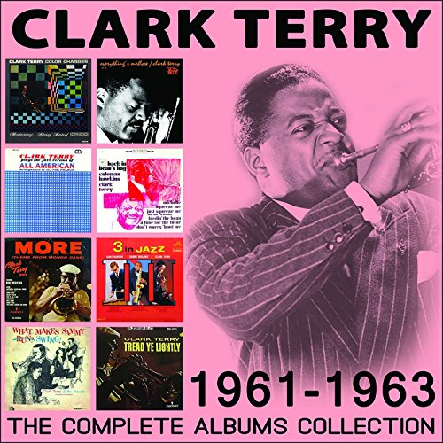 The Complete Albums Collection: 1961 - 1963
