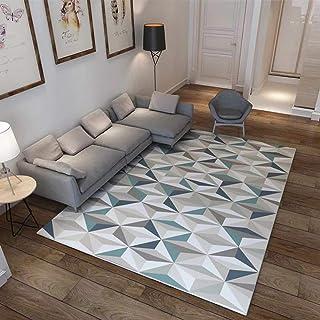 Nuevo Pequeño Grande Alfombras Tallado Calidad Salón Dormitorio Alfombra De Piso Esteras 95 Alfombras