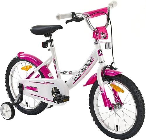 ahorre 60% de descuento 'Bicicleta infantil Reactor Foxy Foxy Foxy 16   venta de ofertas
