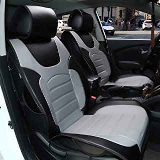 seat covers volkswagen jetta