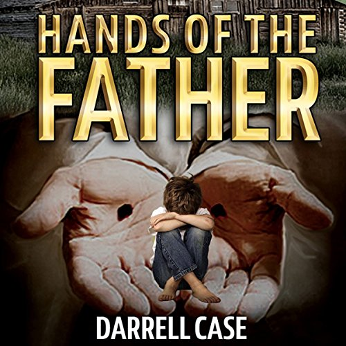 Hands of the Father audiobook cover art