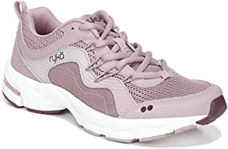 RYKA Women's Intrigue Sneakers