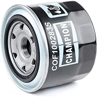 Champion COF102116S Engine Blocks