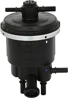 Bosch 0 450 907 001 Einspritzanlage