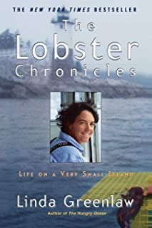 lobster fishing in bar harbor maine