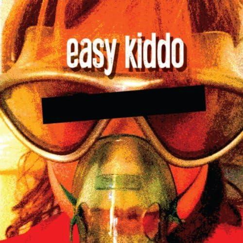 Easy Kiddo