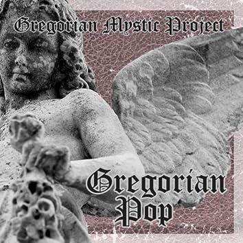 Gregorian Pop, Vol.1