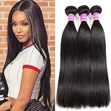 Best next hair weave Reviews
