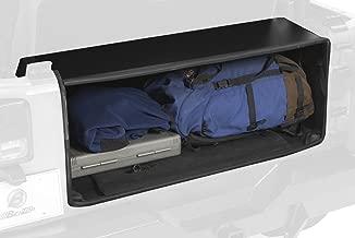 Bestop 4270401 Cargo Organizer