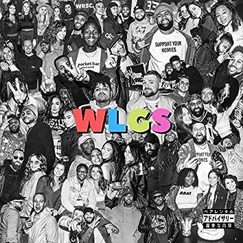W.L.G.S.