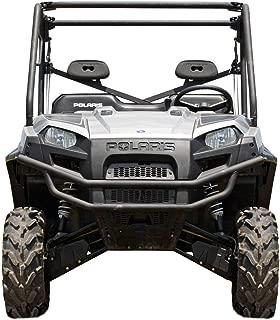 SuperATV 2'' Lift Kit for Polaris Ranger Full Size XP 800 / Crew (2010-2014) - - Improves Handling and Makes Room for Larger Tires!