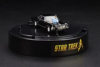 Hot Wheels SDCC 2016 Star Trek 64 Buick Riviera with Spock 1:64