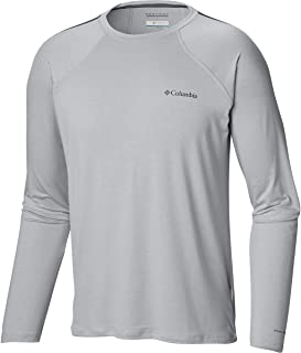 [コロンビア] メンズ シャツ Sol Resist II Long-Sleeve Shirt [並行輸入品]