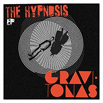 The Hypnosis EP