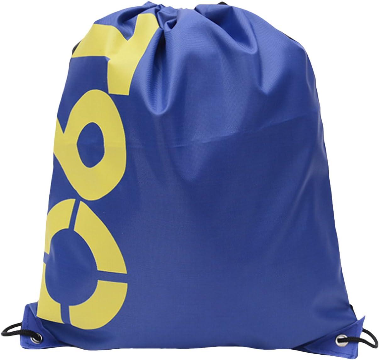Bestgift Choice Drawstring Bag Lightweight Convenient Attention brand Waterproof