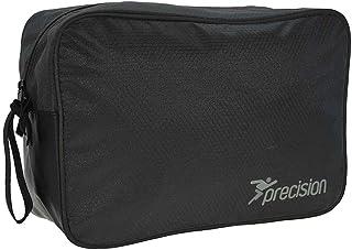 Precision Pro HX Goalkeeping handske väska -DS