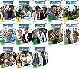 Der Landarzt Staffel  1-13