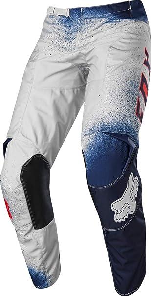 2020 Fox Racing 180 BNKZ Pants-Black-28