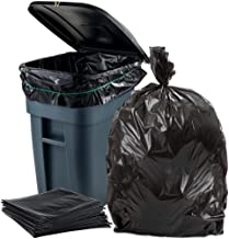 dumpster de basura