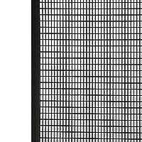 OUPAI 窓フィルム 装飾ウィンドウフィルム、熱制御アンチUV静的しがみつく取り外し可能なビニール不透明プライバシーガラスステッカー用浴室寝室リビングルーム28インチ×7フィート ガラスフィルム (Color : E, Size : 24 inch x 7feet)