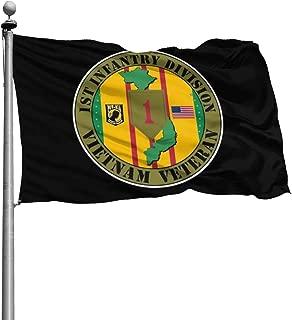 Best us infantry flag Reviews