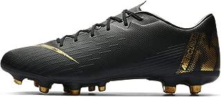 Men's Vapor 12 Academy (MG) Soccer Cleat