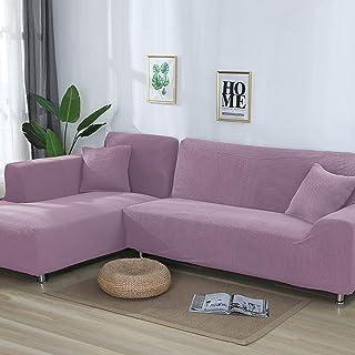 Amazon.es: BACOCO - Fundas para muebles de jardín / Muebles ...