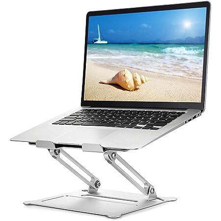 Awavo Laptop Ständer Ergonomischer Aluminium Elektronik