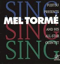 Live At The Fujitsu-Festival 1992 'Sing,Sing,Sing'