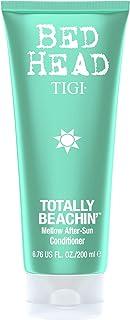 TIGI Bed Head Totally Beachin' Conditioner Dopo-Sole, Nutriente