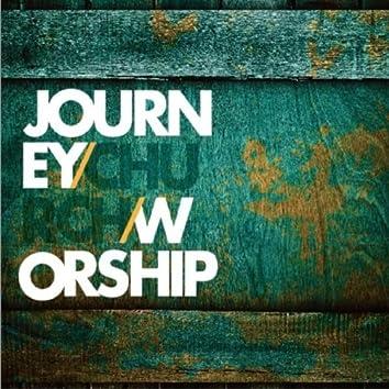 Journey Worship EP