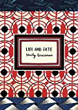 Life and Fate (Vintage Classic Russians Series) - Vasily Grossman