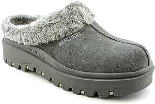 half rubber shoes