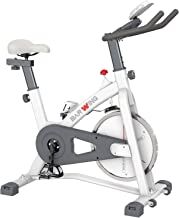 Best old schwinn exercise bike Reviews