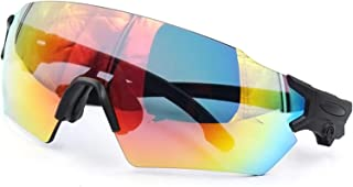 Amazon.es: Gafas seguridad pegaso