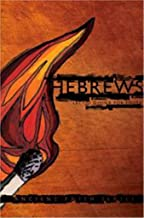 Hebrews: Lectio Divina for Youth (Lecto Divina Series)