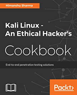 anti hacker toolkit