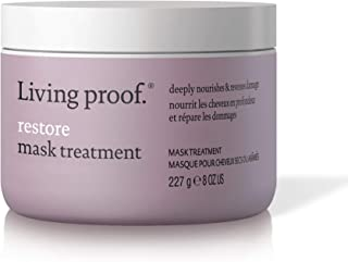 Living Proof Restore Mask Treatment, 8.0 oz