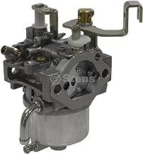 Stens 058-313 Carburetor, Subaru 267-62302-30